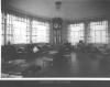 Lázeňská čítárna