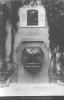 První pramen Bülow
