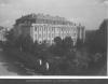 Lázeňský hotel a léčebný ústav
