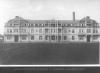 Administrační budova a plnírny Poděbradky